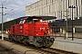 """Vossloh 1001347 - ÖBB """"2070 066-2"""" 05.05.2013 - Wien, WestbahnhofWerner Schwan"""