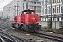 """Vossloh 1001352 - ÖBB """"2070 071-2"""" 24.08.2013 - Wien, WestbahnhofPatrick Bock"""