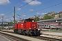 """Vossloh 1001357 - �BB """"2070 076-1"""" 19.04.2015 - Wien, WestbahnhofWerner Schwan"""