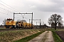 "Vossloh 1001373 - Strukton ""303002"" 27.03.2009 - VughtAd Boer"