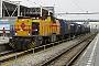 "Vossloh 1001373 - Strukton ""303002"" 14.02.2014 - BredaLeon Schrijvers"