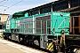 """Vossloh 1001379 - SNCF """"461015"""" 24.04.2004 - BelfortVincent Torterotot"""