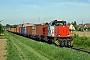 Vossloh 1001381 - Alpha Trains 05.05.2014 - DuttlenheimAndré Grouillet