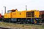 """Vossloh 1001382 - BCB """"V 200 001"""" 15.05.2004 - Ingolstadt, HauptbahnhofDan Radloff"""