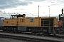 """Vossloh 1001382 - SPITZKE """"XR 01"""" 05.09.2015 - LandshutHarald Belz"""