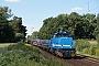 Vossloh 1001383 - DE 10.09.2015 - Castrop-RauxelMirko Grund