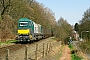 Vossloh 1001384 - ACTS 03.04.2009 - Eygelshoven