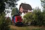 "Vossloh 1001397 - SBB ""Am 843 057-1"" 22.09.2004 - Lenzburg Industrie Daniel Ammann"