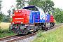 "Vossloh 1001401 - SBB ""Am 843 061-3"" 20.07.2004 - AltenholzStefan Horst"