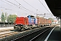 "Vossloh 1001407 - SBB Cargo ""Am 843 063-9"" 12.10.2005 - OensingenVincent Torterotot"