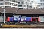 """Vossloh 1001408 - SBB Cargo """"Am 843 064-7"""" 04.01.2013 - LuzernGunther Lange"""