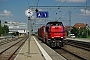 """Vossloh 1001411 - SBB Cargo """"Am 843 067-0"""" 04.08.2011 - Grenchen SüdVincent Torterotot"""