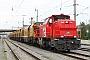 "Vossloh 1001417 - SBB ""Am 843 014-2"" 03.09.2007 - Basel-St. JohannGunnar Meisner"