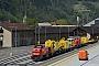"""Vossloh 1001417 - SBB """"Am 843 014-2"""" 07.05.2016 - ErstfeldWerner Schwan"""