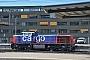 """Vossloh 1001421 - SBB Cargo """"Am 843 073-8"""" 05.05.2016 - RotkreuzHarald Belz"""