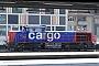 """Vossloh 1001422 - SBB Cargo """"Am 843 074-6"""" 20.07.2021 - ThunHinnerk Stradtmann"""