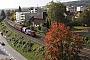 """Vossloh 1001440 - SBB Cargo """"Am 843 092-8"""" 08.10.2010 - RheinhofWilli Burkart"""