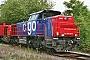 """Vossloh 1001442 - SBB Cargo """"Am 843 094-4"""" 04.09.2006 - Freiburg, GüterbahnhofMarcel Langnickel"""