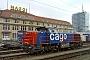 """Vossloh 1001443 - SBB Cargo """"Am 843 095-1"""" __.06.2008 - SingenDirk Lange"""