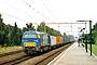 "Vossloh 1001445 - R4C ""2003"" 11.08.2005 - Oisterwijk, BahnhofFrank Seebach"