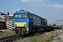 Vossloh 1001445 - Alpha Trains 01.04.2014 - RoosendaalAlexander Leroy