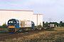 "Vossloh 1001446 - R4C ""2004"" 16.08.2005 - Venlo, Blerick-TerminalFrank Seebach"