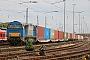 """Vossloh 1001446 - Railtraxx """"92 80 1272 402-9 D-RTX"""" 17.08.2018 - Nienburg (Weser)Thomas Wohlfarth"""