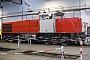 Vossloh 1001447 - Alpha Trains 23.01.2014 - Stendal, ALSAndreas Steinhoff