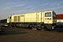 "Vossloh 1001455 - WLE ""21"" 02.08.2004 - Moers, Vossloh Locomotives GmbH, Service-ZentrumPatrick Paulsen"