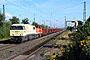 "Vossloh 1001455 - WLE ""21"" 18.08.2004 - Windsfeld-DittenheimAndreas Dollinger"