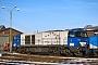 Vossloh 1001456 - LDS 05.01.2011 - Moers, Vossloh Locomotives GmbH, Service-ZentrumMichael Kuschke