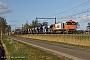 Vossloh 1001458 - RTS 15.04.2012 - RollecateFokko van der Laan