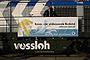 """Vossloh 1001459 - Vossloh """"Boreas"""" 24.09.2004 - Berlin, Messegelände (InnoTrans 2004)Patrick Paulsen"""