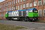 Vossloh 1001459 - Vossloh 23.08.2004 - Kiel-Friedrichsort, Vossloh Locomotives Vossloh Locomotives GmbH