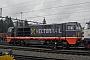 """Vossloh 1001459 - Hector Rail """"941.102"""" 04.05.2015 - KongsvingerMagnus Sandgren"""
