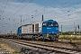 """Vossloh 1001460 - Alpha Trains """"92 80 1272 010-0 D-ATLU"""" 18.06.2021 - Oberhausen, Abzweig MathildeRolf Alberts"""
