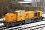 """Vossloh 1001462 - KSW """"44"""" 30.01.2015 - HerdorfArmin Schwarz"""