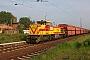 """Vossloh 5001471 - MEG """"216"""" 30.05.2010 - GrosskorbethaLeon Schrijvers"""