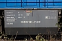 "Vossloh 5001476 - Railflex ""1502"" 25.03.2020 - Ratingen-LintorfIngmar Weidig"