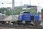"""Vossloh 5001478 - ESG """"8"""" 30.04.2011 - MannheimThomas Wohlfarth"""