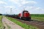 Vossloh 5001485 - Alpha Trains 16.07.2014 - HochfeldenYannick Hauser