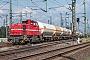 Vossloh 5001489 - NIAG 29.08.2012 - Oberhausen, Bahnhof WestRolf Alberts
