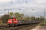 Vossloh 5001489 - NIAG 02.11.2012 - Oberhausen-Osterfeld SüdIngmar Weidig