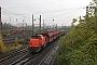 "Vossloh 5001503 - RBH Logistics ""833"" 31.10.2008 - Gelsenkirchen-BismarckKarl Arne Richter"