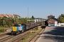 """Vossloh 5001507 - CCW """"1507"""" 30.09.2018 - Ehingen (Donau)Hannes Ortlieb"""