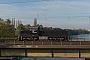 Vossloh 5001508 - DB Fahrwegdienste 20.10.2017 - Berlin, Haltepunkt SpindlersfeldSebastian Schrader