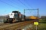 Vossloh 5001510 - RTS 05.01.2014 - AlvernaLeon Schrijvers