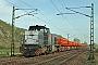 Vossloh 5001510 - RTS 02.04.2014 - UnkelDaniel Kempf