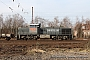 Vossloh 5001510 - RTS 21.01.2015 - Bochum-Hofstede