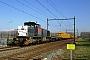 Vossloh 5001510 - RTS 05.03.2014 - AlvernaLeon Schrijvers
